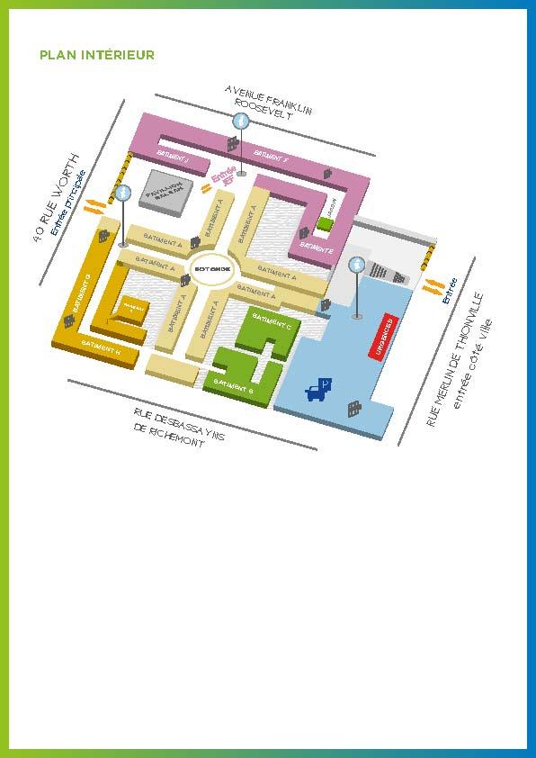 PLAN DERNIERE Hopital Foch_Page_2