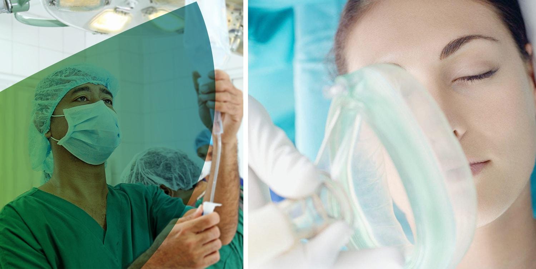 baniere-anesthesie-NOUVEAU-3