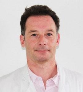Dr Nicolas BARIZIEN