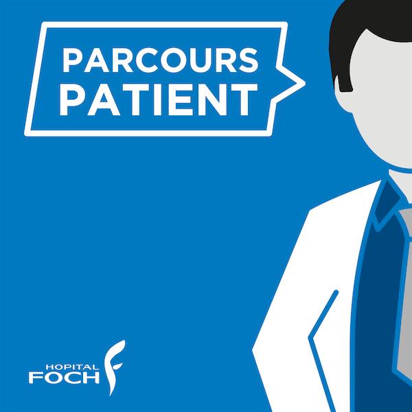 Parcours Patient Podcast