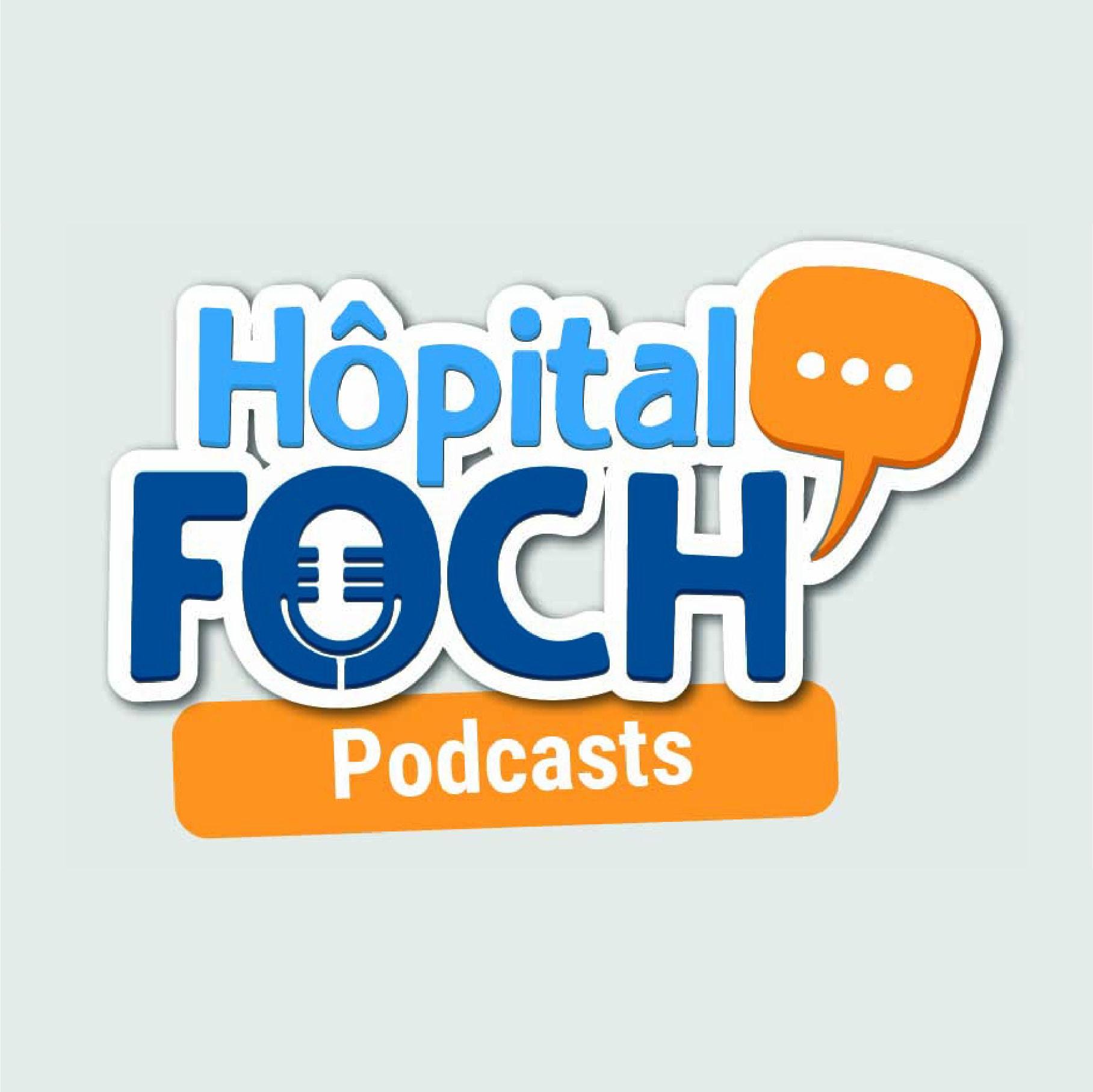 podcast foch carré-04